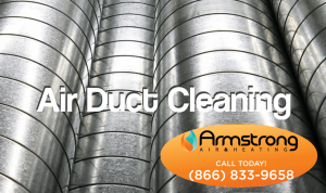 air duct cleaning orlando