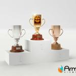 ac awards