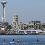 Blistering Heat Wave Threatens Seattle, Where Only a Third Have Air-Conditioning – The New York Times
