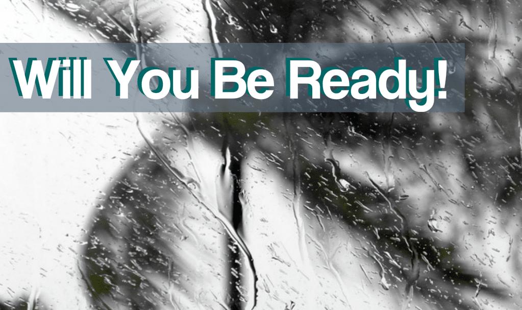 Survival Hurricane HVAC Tips