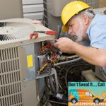 Emergency AC Repair In Orlando