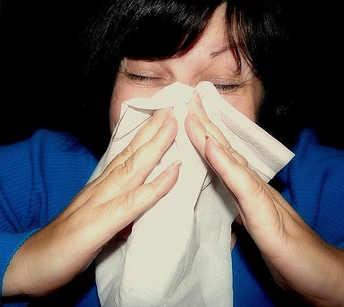 Fighting Florida Allergies With Your AC System