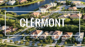 AC Repair Service Clermont: Where You Get It Without Delay?