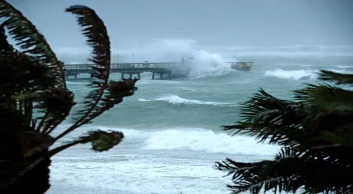 Florida Hurricane History & Expert Hurricane Tips
