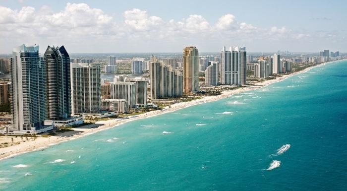 AC Service Miami