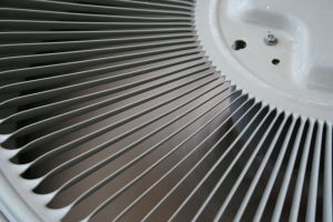 Save Money with a New HVAC System