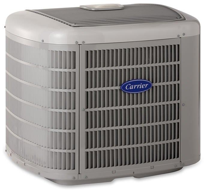 air conditioner efficiency