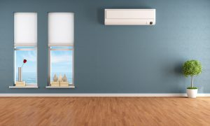 What To Consider Before Installing a New HVAC System