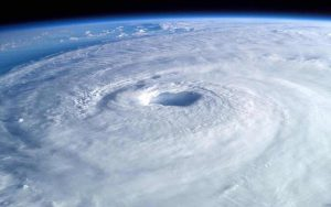 Hurricane Season Is Here, Here's How You Should Prepare