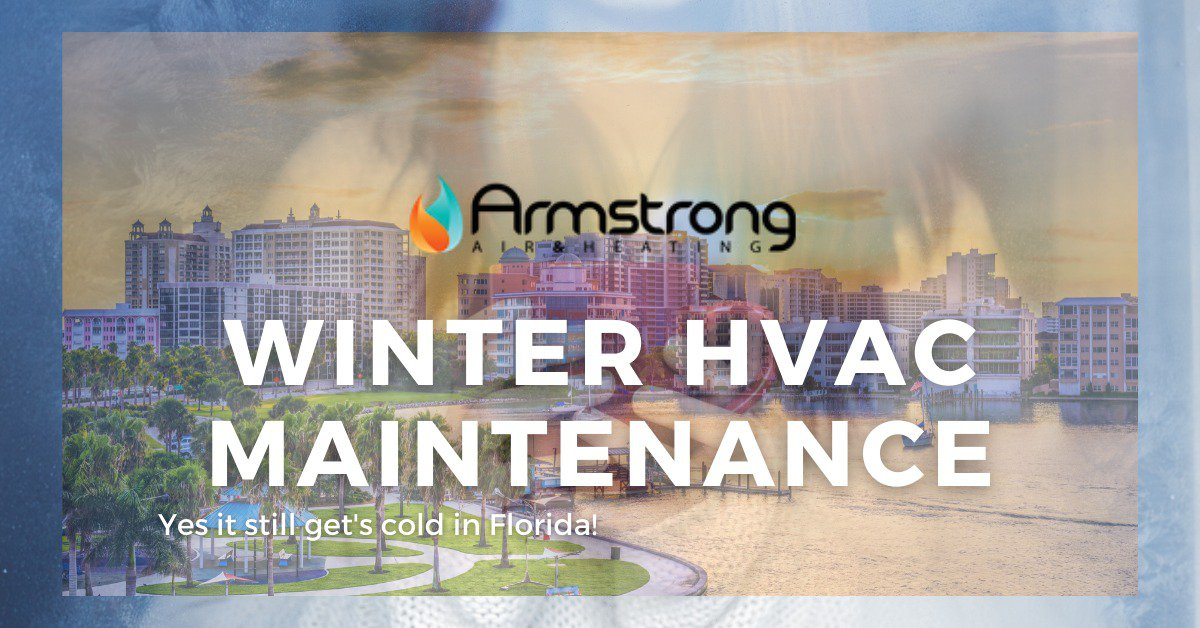 Air Conditioner Maintenance and Cleaning Essentials During Winter