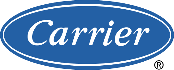 https://productregistration.carrier.com/Public/Home?brand=carrier