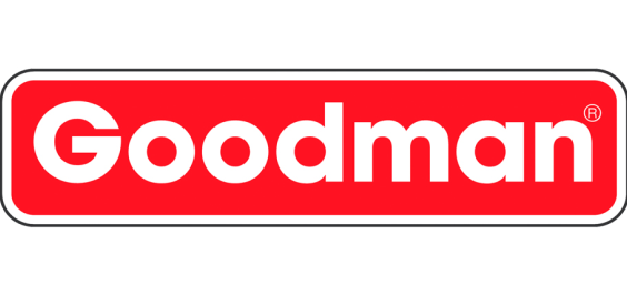 https://www.goodmanmfg.com/product-registration