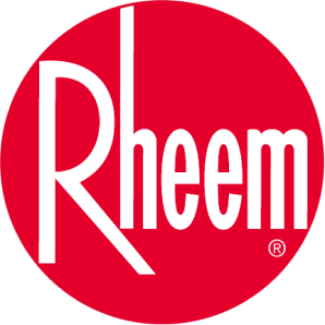 https://www.rheem.com/warranties/
