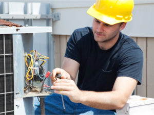 How to Maintain Your A/C Unit