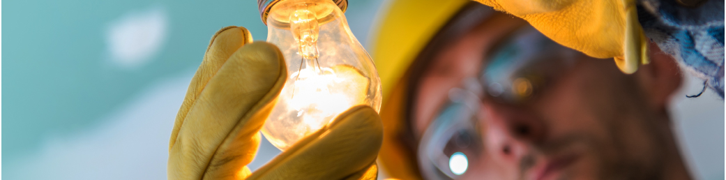 The Untold Benefits of an HVAC Company with Licensed Electricians